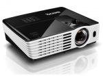Obrázok produktu Projektor BenQ TH682ST,  DLP,  Full HD 1080 p,  3000 ANSI,  10.000:1