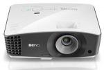Obrázok produktu Projektor BenQ MW705  DLP,  WXGA,  4000 ANSI,  13000:1