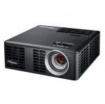 Obrázok produktu Projector ML750 LED DLP WXGA; 700 ANSI; 10000:1