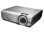 Obrázok produktu Projektor Optoma DH1017 (DLP,  4200 ANSI,  1080p Full HD,  10 000:1,  2xHDMI)