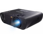 Obrázok produktu Projektor ViewSonic PJD5555W (DLP,  WXGA,  3300 ANSI,  20000:1,  HDMI,  3D Ready)