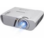 Obrázok produktu Projektor ViewSonic PJD5353Ls (DLP,  XGA,  3200 ANSI,  20000:1,  HDMI,  3D Ready)