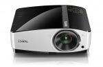 Obrázok produktu DLP Proj. BenQ MX768-4000lm, XGA, HDMI, LAN, USB