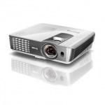 Obrázok produktu DLP Proj.BenQ W1080ST+- 2200lm, FHD, HDMI, ls, ST