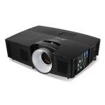 Obrázok produktu DLP Acer P1387W -4200Lum, WXGA, 17000:1,  VGA,  HDMI