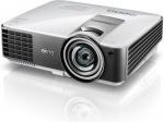 Obrázok produktu Benq MX819ST, DLP projektor, XGA