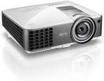 Obrázok produktu Benq MW820ST, DLP projektor, WXGA, HDMI, LAN RJ45
