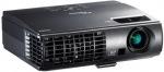 Obrázok produktu Optoma W304M, DLP projektor, WXGA, HDMI