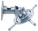 Obrázok produktu Satria MP0010 držiak