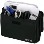Obrázok produktu Epson Soft Carrying case for EB-SXW9 / SXW10 (ELPKS63)