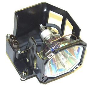 Epson náhradná lampa - V13H010L57