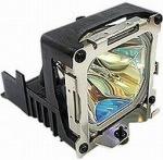 Obrázok produktu BenQ lampa, pre MP515 / 515ST