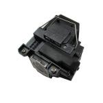 Obrázok produktu LAMP MODULE PRJ MS502 MX503