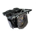 Obrázok produktu BENQ LAMP MODULE MS616ST PRJ