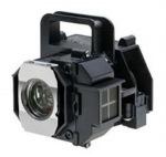 Obrázok produktu Epson Spare Lamp (ELPLP49)