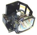 Obrázok produktu Epson náhradná lampa