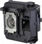 Obrázok produktu Epson ELPLP68, pre TW5900 / TW6000