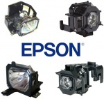 Obrázok produktu Lamp Unit ELPLP71, pre EB-485Wi