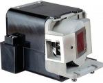 Obrázok produktu Benq náhradná lampa LAMP MODULE MP780ST