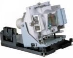 Obrázok produktu Benq náhradná lampa LAMP MODULE SP840