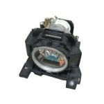Obrázok produktu Benq náhradná lampa LAMP MODULE MX750