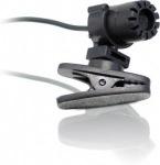 Obrázok produktu Tracer TRS-MC A220, mikrofón