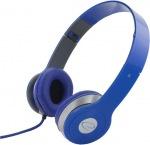Obrázok produktu Esperanza EH145B TECHNO, modré
