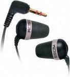 Obrázok produktu Koss the plug, slúchadlá