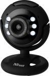 Obrázok produktu Trust SpotLight, webkamera