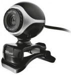 Obrázok produktu Trust Exis Webcam, webkamera