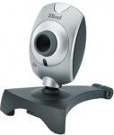 Obrázok produktu Trust Primo Webcam, Webkamera