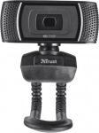 Obrázok produktu Trust Trino HD Video Webcam, webkamera