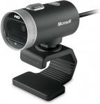 Obrázok produktu Microsoft LifeCam Cinema, webkamera