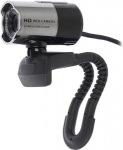 Obrázok produktu TRACER Exclusive HD Camera Rocket, webkamera