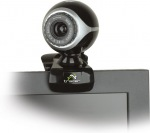Obrázok produktu Tracer Gamma Camera Cam, webkamera