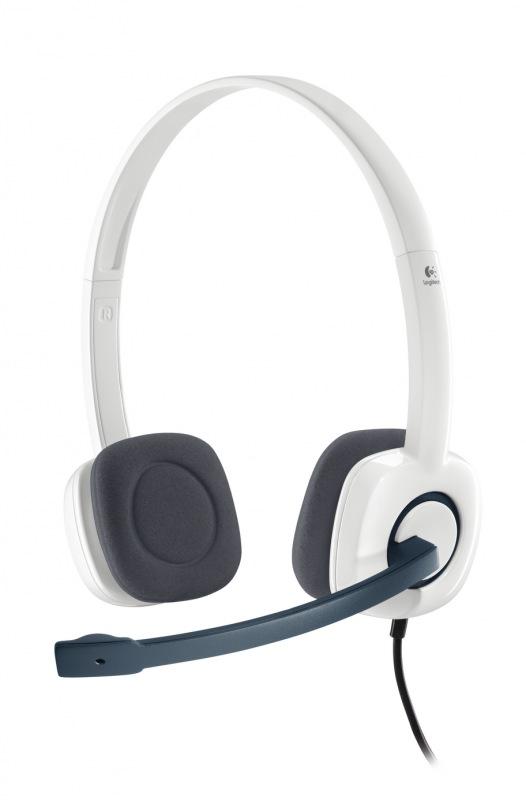 Logitech H150 - 981-000350