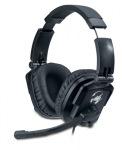 Obrázok produktu Genius HS-G550, hráčske