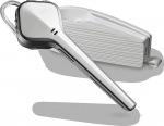 Obrázok produktu Plantronics Voyager Edge, bezdrôtové, bluetooth, handsfree slúchadlo, biele