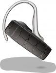Obrázok produktu Plantronics Explorer 50, bezdrôtové, bluetooth handsfree slúchadlo, čierne