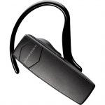 Obrázok produktu Plantronics Explorer 10, bezdrôtové, bluetooth handsfree slúchadlo, čierne