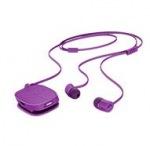 Obrázok produktu HP H5000 Neon Purple BT Headset