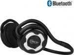 Obrázok produktu Arctic sound P253, čierne