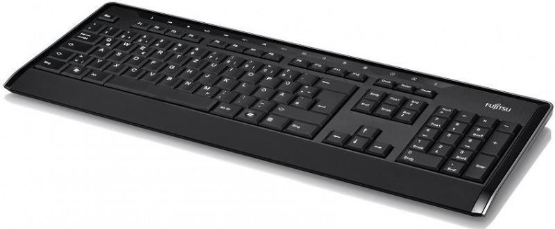 Fujitsu KB900 - S26381-K560-L404