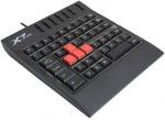 Obrázok produktu A4tech G100, USB
