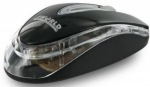 Obrázok produktu 4World basic1, optická myš, 800dpi