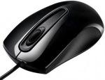 Obrázok produktu Asus UT200, optická myš, 1000dpi
