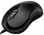 Obrázok produktu Gigabyte 5050, optická myš, 800dpi