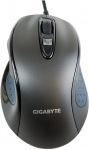 Obrázok produktu Gigabyte GM-M6800, optická myš, 1600dpi