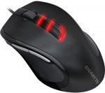 Obrázok produktu Gigabyte GM-M6900, optická myš, 3200dpi