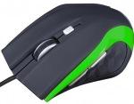 Obrázok produktu Mode Com MC-M5, optická myš, 2400dpi
